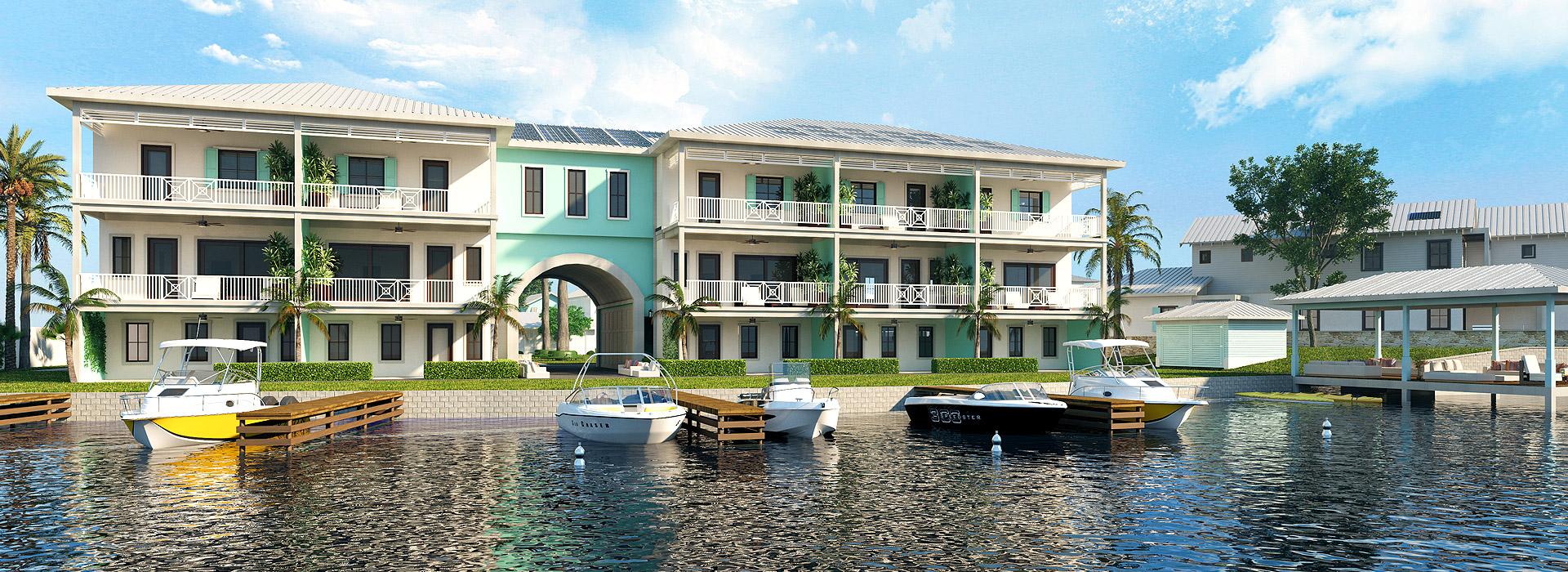 header-waterfront